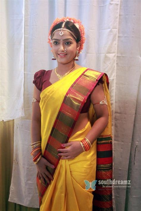 selvi tamil pictures news information from the web