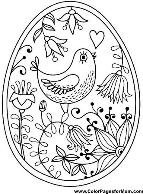 bird design coloring page bird coloring page 18 adult coloring pages books