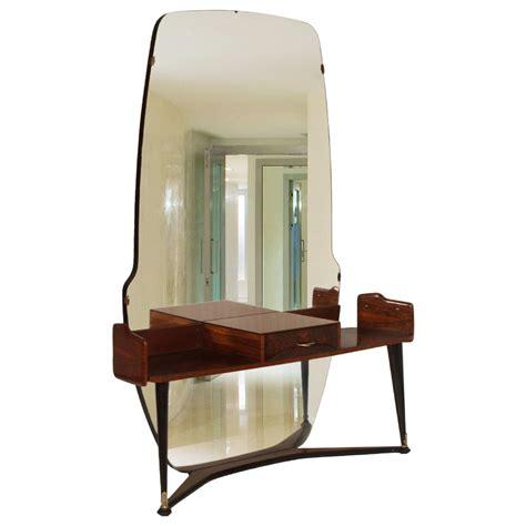 specchiera ingresso console mobile ingresso deco toilette con specchiera