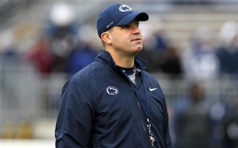 houston texans couch texans to hire penn state s bill o brien as new coach