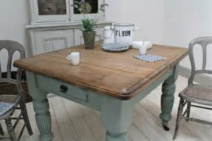 Antique Kitchen Tables For Sale 187 Tables