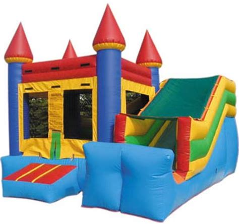 jump house for sale jump house for sale 28 images commercial bounce house for sale cheap top jump