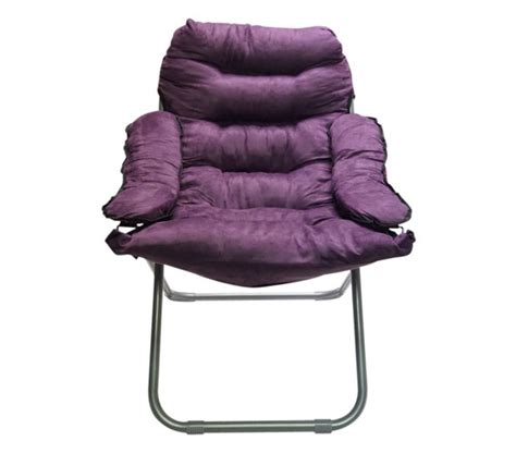 comfy chairs for college dorms cheap college club chair plush