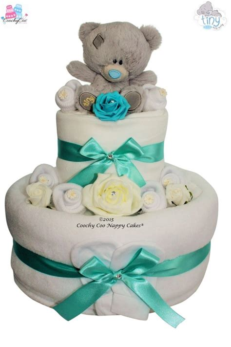 Nappy Baby Shower by Baby Shower Cake Made From Nappies Diabetesmang Info