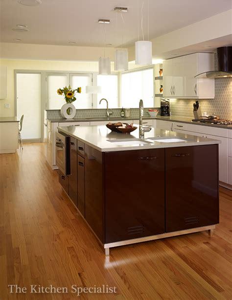 kitchen design specialist nc design online blog part 2