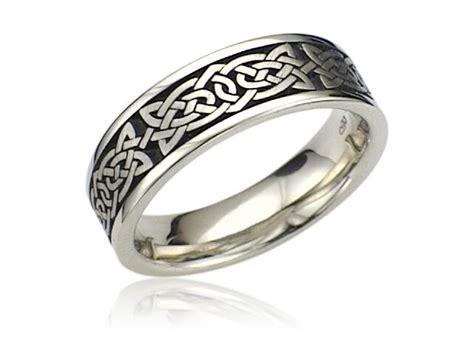 s celtic wedding bands jewelers buffalo ny