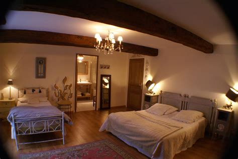 chambre dhote normandie chambre d hote de charme normandie calvados