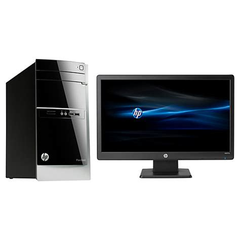 Cheap Desk Top Computers Cheap Desktop Computers 2016