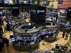 Image result for nyse stock