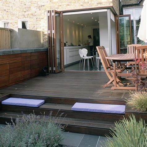 Decking Ideas For Small Gardens Small Garden Ideas With Decking Ideas For Garden Decking Design Decking Levelsjpg 6749 Write