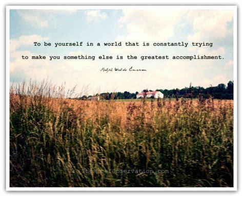 landscape inspiration landscape inspirational quotes quotesgram