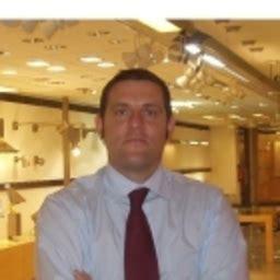 iguzzini illuminazione spa dr giorgio stropp export area manager iguzzini