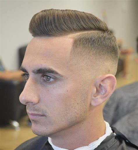 list of military haircuts 40 different military cuts for any guy to choose from