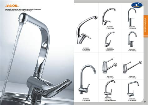 Sanitary Faucets by Sanitary Ware Faucets Shower Sets From Shanghai Vision