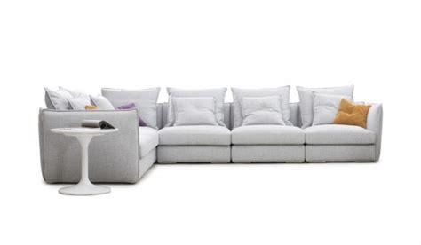 bellini sofa bellini modular sofa sofa sets by delux deco