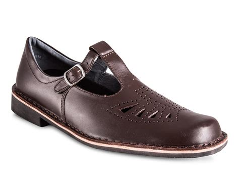 Headway Great Brown Footwear harrison indiana ii youth shoes brown great daily deals at australia s favourite