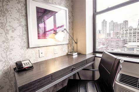 comfort inn midtown west new york ny comfort inn midtown west new york book day rooms