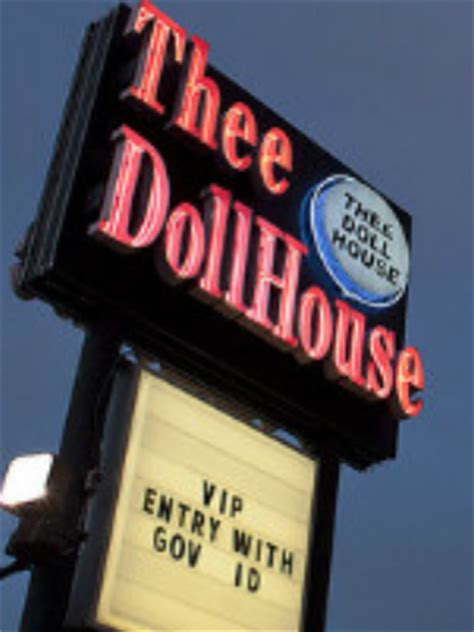 doll house ft lauderdale ta strip club sued for unpaid wages newstalk florida