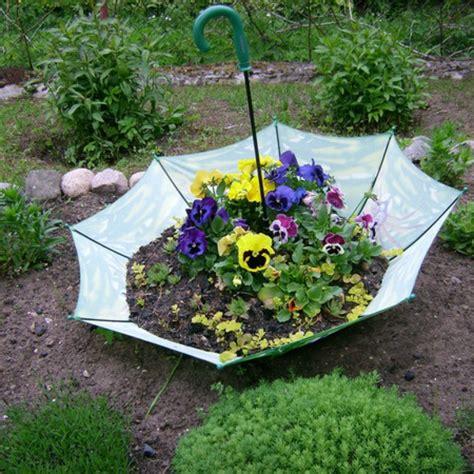 Garten Pflanzen Deko by 90 Deko Ideen Zum Selbermachen F 252 R Sommerliche Stimmung Im