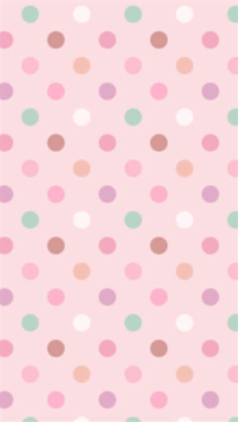 dot pattern deviantart polka dot pattern by wh itelips paleface on deviantart
