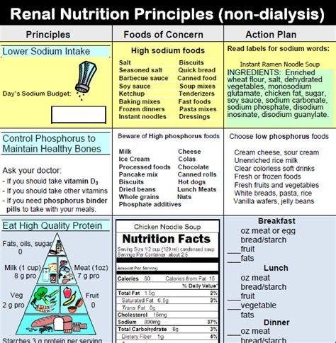 kidney food kidney diet plan search kindey and health diet diet plans