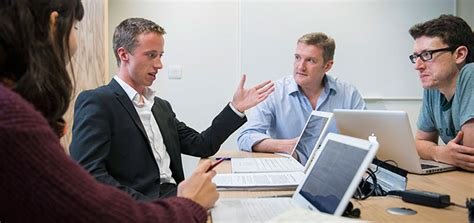 Exeter Mba Fees by Fees Postgraduate Taught Study Of Exeter