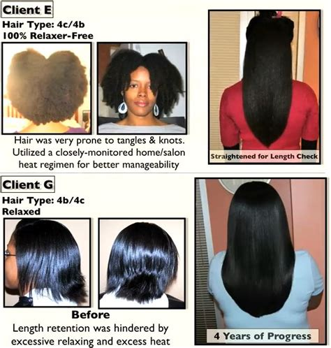 best relaxer for fine african american hair 5104 best images about natural hairstyles on pinterest