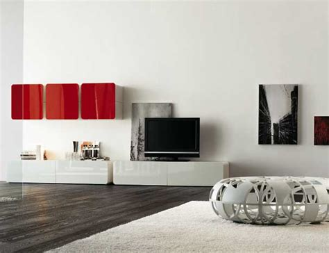 glass wall units for living room colored glass wall units and sideboards glass day