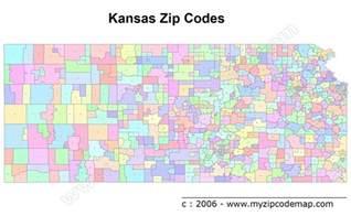 us zip code map pdf kansas zip code maps free kansas zip code maps