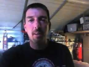 Street outlaws daddy dave calls out the haters youtube
