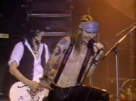 download guns n roses my michelle mp3 guns n roses live at the ritz 1988 my michelle