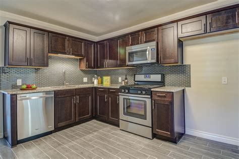 Normal Kitchen Images Should I Stage A Small Master Bedroom In My Flip