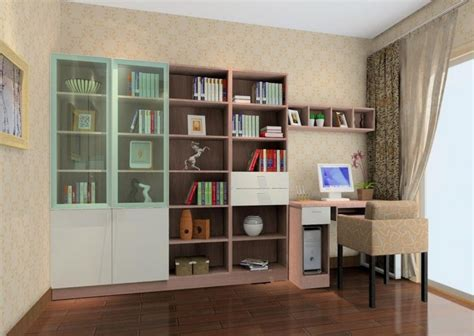 bookcase background wall shelves white with color decorative wall shelf white interior designs