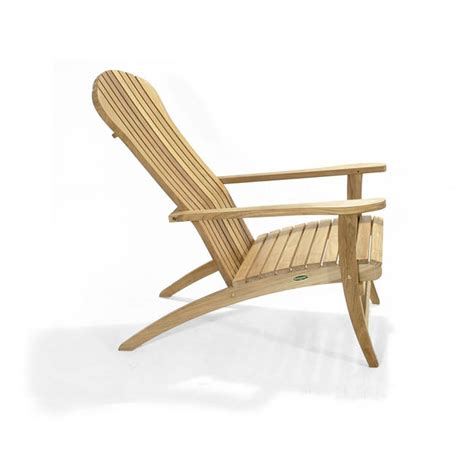 Adirondack Chairs Sale by Teak Adirondack Chair Clearance Sale Westminster Teak