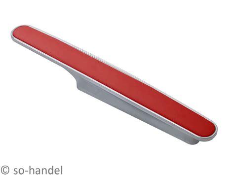 schrankgriffe design m 246 belgriffe chrom matt schrankgriffe schubladengriffe ba