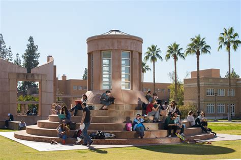 Arizona State Records Record 82 000 Students Choose Asu Asu Now Access