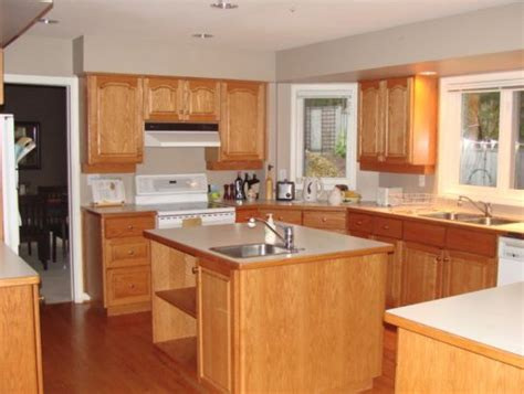 restain kitchen cabinets about restaining kitchen cabinets diy ask home design