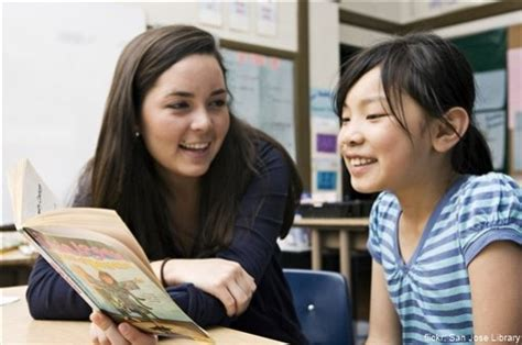 private tutoring blog should i hire a private tutor for my child the tutor blog