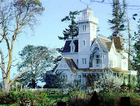 practical magic house practical magic a victorian house fit for a witch