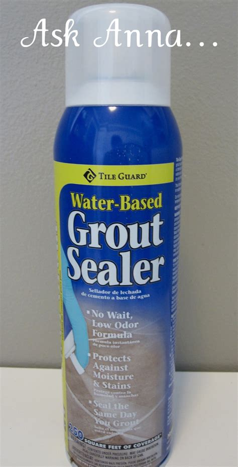 Best Bathroom Grout Sealer How To Clean Grout Lines Ask