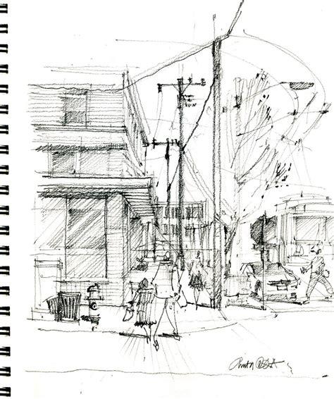 sketchbook shop 2009 april h lehmann artist