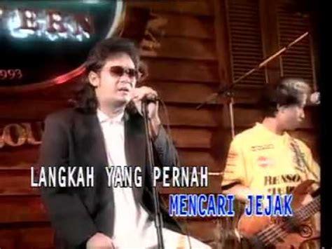 Download Mp3 Didi Kempot Cintaku Takkan Berubah | 7 97 mb cintaku takkan berubah stafaband download