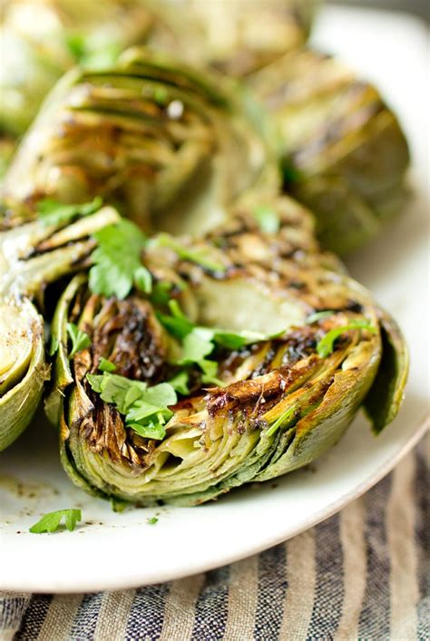 The 15 Best Healthy Side Dishes for Your Summer BBQs   The Endless Meal