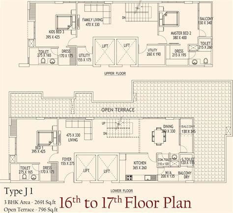 caesars palace suites floor plans caesars palace suites floor plans ourcozycatcottage com