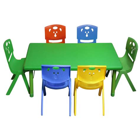 kid school chairs 100 baby furniture shopping india best 25