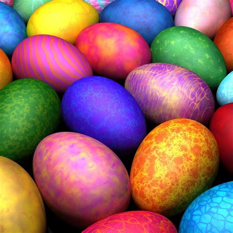 east egg ipad wallpapers free download easter ipad wallpapers part ii