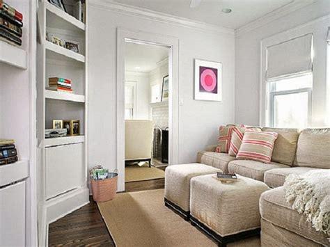jasa design interior ruang tamu cara terbaik maksimalkan desain rumah minimalis sederhana