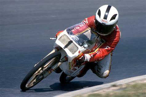 angel nieto dinero fallece angel nieto la historia del motociclismo en