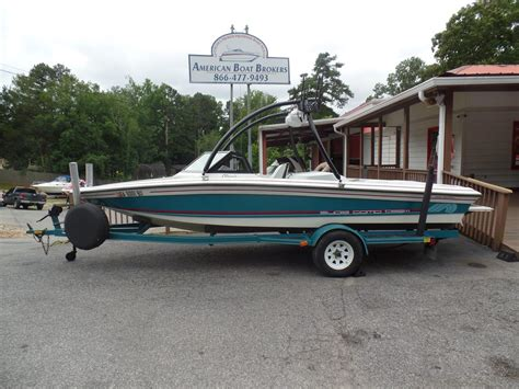 old supra boats for sale supra comp ts6m boats for sale boats