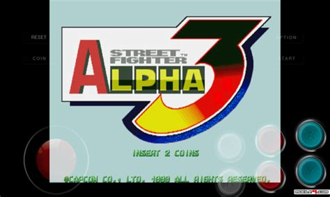 fighter alpha apk fighter alpha 3 android apk 4666863 classical arcade mobile9